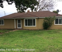 608 Meyers Ave, Gridley, CA