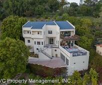 21403 Greenbluff Dr, Topanga, CA