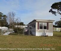 1141 Millbrook Ave, Summer Trees, Port Orange, FL
