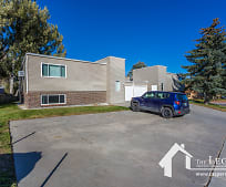 3750 E 15th St, Meadow Acres, WY