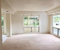 Living Room, 92-1227 Umena St