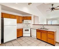 Kitchen, 6708 E 123rd Pl