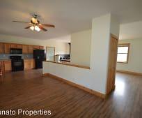 600 Edgewood Rd, Silverheels Middle School, Fairplay, CO