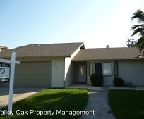 920 Chalone Dr, 95358, CA