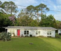 208 Westminster Dr, Chapel Ridge, Tallahassee, FL