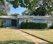 3810 31st St, Maxey Park, Lubbock, TX