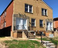 3503 Watson Rd, Lindenwood Park, Saint Louis, MO