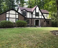 Building, 1141 Woodhaven Ct
