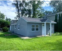 1042 Norfolk St, Countryside, IL