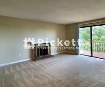 3390 Narrows View Ln NE, Parkwood, WA