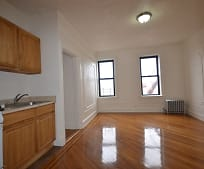 90-38 170th St, Southeastern Queens, New York, NY