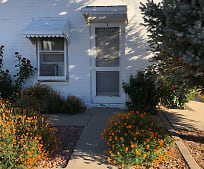7207 Grandview Ave, Olde Town Arvada Area, Arvada, CO