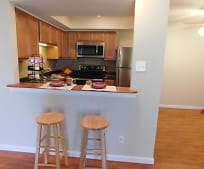 Kitchen, 11556 Concord Village Ave