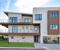 Building, 36 Buxton St