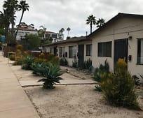 2501 Juan St, Old Town, San Diego, CA