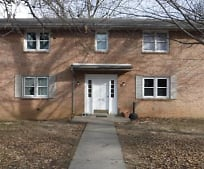 10421 Whiting St, Cynthiana, IN