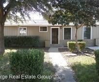 7702 Buckboard St, Lackland Terrace, San Antonio, TX