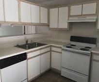 Kitchen, 330 Brownlea Dr