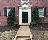 2143 Suitland Terrace SE, Beers Elementary School, Washington, DC