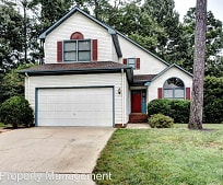 1704 Westport Crescent, Kiln Creek, Newport News, VA