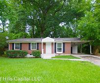 4546 Richard Rd, Conley, GA