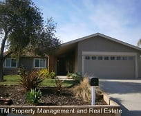 Building, 9204 Lake Country Dr