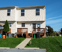 340 Dickens Dr, East Lampeter, PA