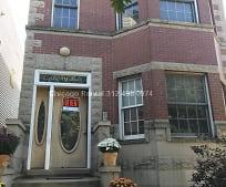 1225 W Melrose St, Wrigleyville, Chicago, IL