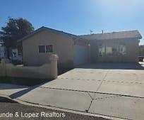 11236 Violeta St, Riverpark, Oxnard, CA
