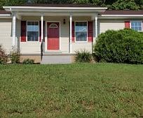 1012 Pleasant Knoll Ln, Strawberry Plains, TN
