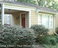 82 Rogers St SE, Kirkwood, Atlanta, GA
