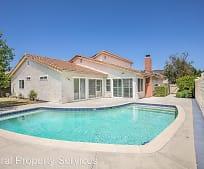 3342 Blue Ridge Ct, Westlake Village, CA