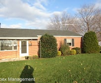 3117 Roxford Rd, Alton Park, Allentown, PA