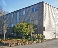 3255 NE 88th St, Wedgwood Elementary School, Seattle, WA
