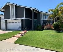 19711 Rumford Ln, Huntington Beach, CA