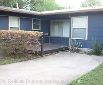 2912 Brinwood Ave, Dawson Elementary School, Austin, TX