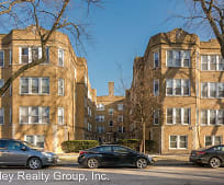Dunning Apartments for Rent - 350 Apartments - Chicago, IL ...