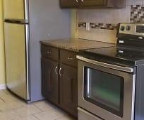 Kitchen, 4309 E 68th St