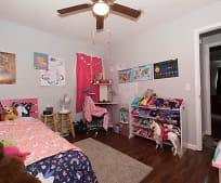 122 Briarwood Dr, Unadilla, GA