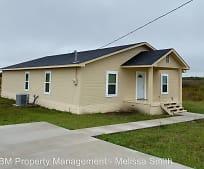 Building, 241 W Harris Rd