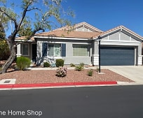 145 Torchwood Ln, The Arbors, Las Vegas, NV