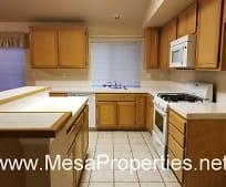 Kitchen, 12809 Gifford Way