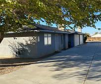 12825 Navajo Way, Apple Valley, CA