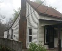 625 Old State Hwy 12, Ashland City, TN