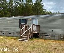 720 Treebark Ln, Cameron, NC