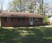 4796 Wellborn Dr, East Columbus, Columbus, GA