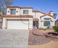 36318 St Raphael Dr, Murrieta Oaks, Murrieta, CA