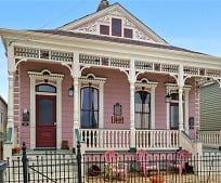 237 Morgan St, Algiers Point, New Orleans, LA
