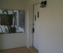 404 49th St, Northmore Elementary School, West Palm Beach, FL