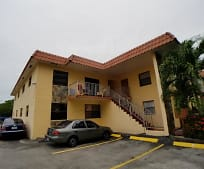 3522 NE 166th St, Eastern Shores, North Miami Beach, FL